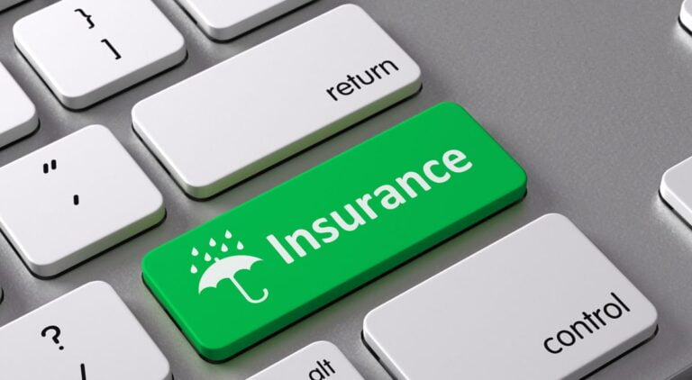 The Basics of Business Insurance for Small Business Owners